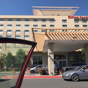 Hilton Garden Inn Denver Cherry Creek 135 Photos 73 Reviews Hotels 600 South Colorado