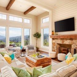 Photo Of Alderfer Gl Company Lansdale Pa United States We Install Windows