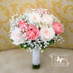 Bloomtastic flower shop get quote florists 2385 n academy blvd photo of bloomtastic flower shop colorado springs co united states beautiful bridal mightylinksfo