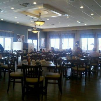Southern Belle Restaurant Plainfield Il