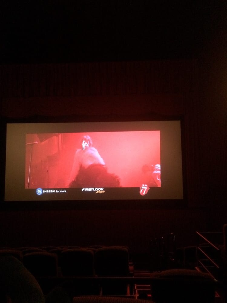 Cinemark Cedar Park 15 Photos Amp 73 Reviews Cinema