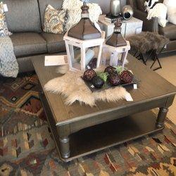 Superbe Photo Of Ramsoweru0027s Furniture   Lubbock, TX, United States