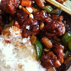 Chinese Food Delivery Sicklerville Nj