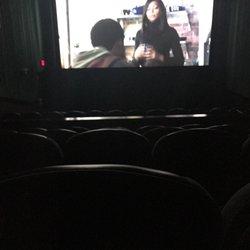 Regal Cinemas Barn Plaza 14 26 Reviews Cinema 1745 Easton Rd