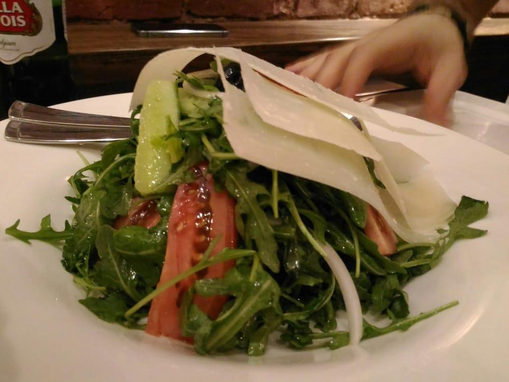 Photos for galata mediterranean cuisine yelp for Athena mediterranean cuisine ny