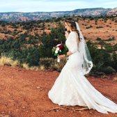 Photo Of Almond Tree Wedding Boutique Phoenix Az United States