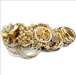 Estate Jewelry & Pawn