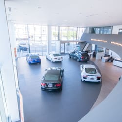 audi san francisco - 69 photos & 201 reviews - car dealers - 300 s