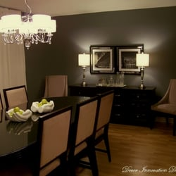 home decor stores in windsor ontario decor innovation designs home staging 1302 westcott 13373