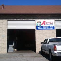 action automotive repair autoreifen 2461 hunsaker dr. Black Bedroom Furniture Sets. Home Design Ideas