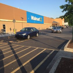 b264aa1dc7a9 Walmart Supercenter - 12 Photos   27 Reviews - Department Stores ...