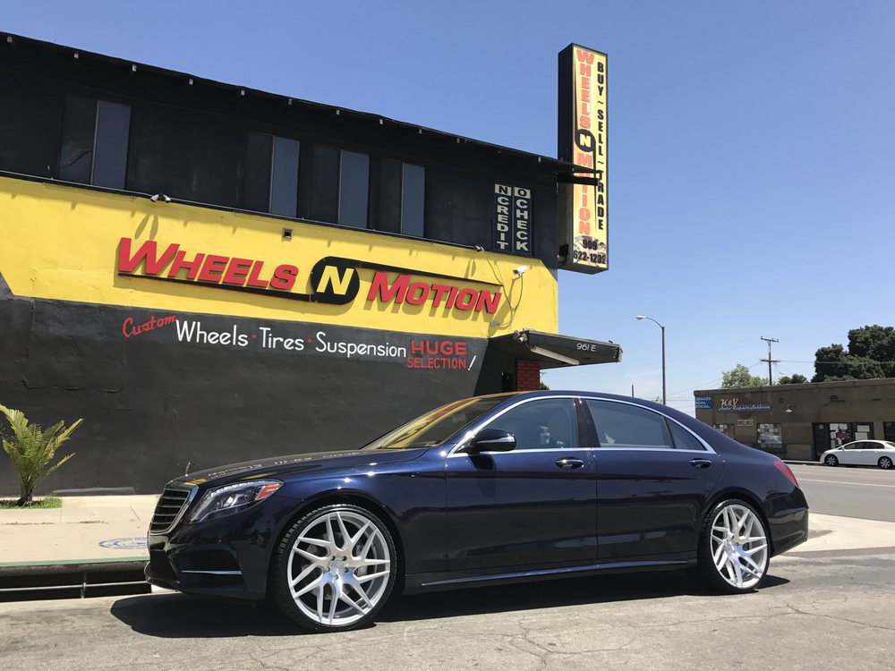 Pleasant 2017 Mercedes Benz S550 On 22 Blaque Diamond Wheels Style Bd1 With Wiring Cloud Philuggs Outletorg
