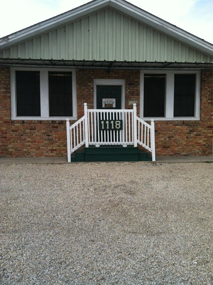 Hollywood door servizi per porte di garage 1118 for 2 piedi quadrati per garage