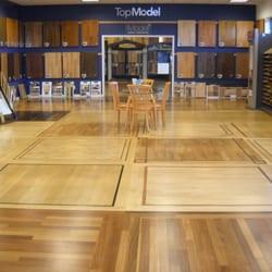 Photo Of Gold Coast Flooring Supply Inc   Hicksville, NY, United States.  Gold