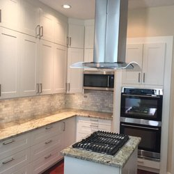 Tico Home Remodeling Photos Contractors E Fernhurst - Kitchen remodeling katy tx