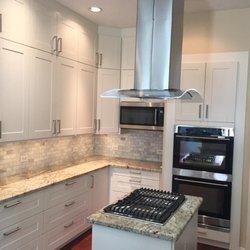 Tico Home Remodeling - 30 Photos - Contractors - 535 E Fernhurst Dr ...