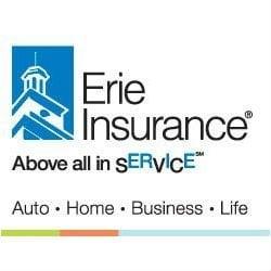 Avery insurance group demander un devis assurance auto for Assurance auto et maison
