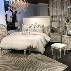 Furniture City - 24 Photos & 12 Reviews - Furniture Stores - 7122 ...