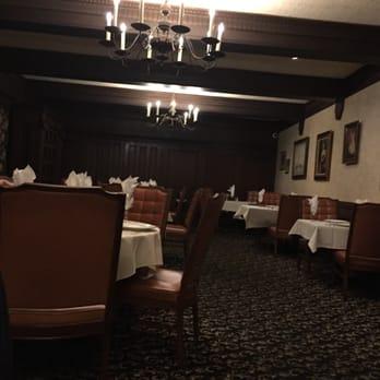 Photo Of Al S Steak House Saint Louis Mo United States