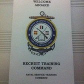 Recruit Training Command 31 Photos 11 Reviews Boot Camps