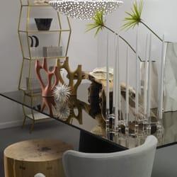 Photo Of Fine Line Furniture U0026 Accessories   Coral Gables, FL, United States