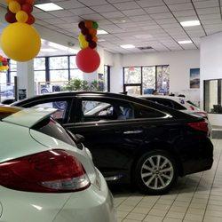 Brandon Hyundai Photos Reviews Car Dealers Adamo - Car show brandon fl