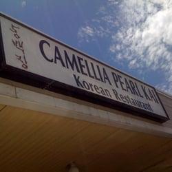 Photo Of Camellia Pearl Kai Aiea Hi United States