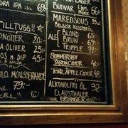 lokes bar