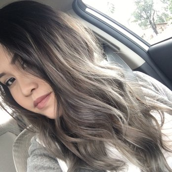 angel beauty salon 944 photos amp 657 reviews hair