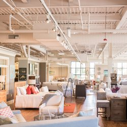 Boston Interiors 20 Photos 14 Reviews Furniture Stores 323