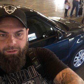 Thrifty car rental in los angeles california 15