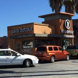 Java Detour 55 Photos 95 Reviews Coffee Tea 836 2nd St