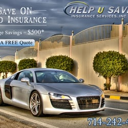 Save Auto Insurance Phone Number