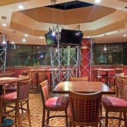 Photo Of Kick Off Cafe Rockland Ma United States