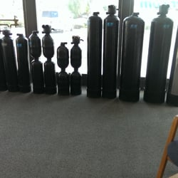 Photo Of Kinetico Quality Water Systems Henderson Nv United States