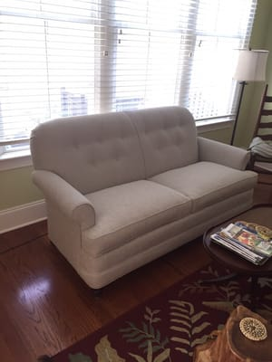Charming Upholstery Mount Pleasant Sc Decoration Contemporary - Best ...