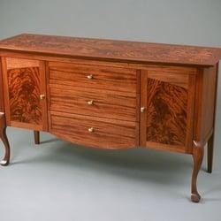 Photo Of Heirloom Custom Woodworks   Minneapolis, MN, United States