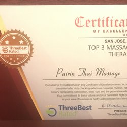 thai rose massage eskort uddevalla