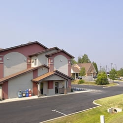 Photo Of Super 8 By Wyndham Lexington Park California Area Md