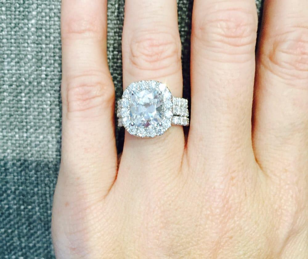 International Diamond Center: 3696 Ulmerton Rd, Clearwater, FL
