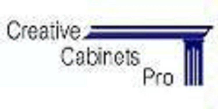 Creative Cabinets Pro: 3817 N Vermilion St, Danville, IL