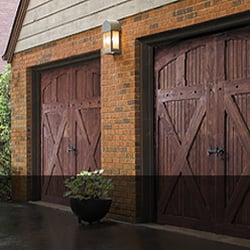 Photo Of Action Garage Door Repair Specialists   Houston, TX, United States  ...