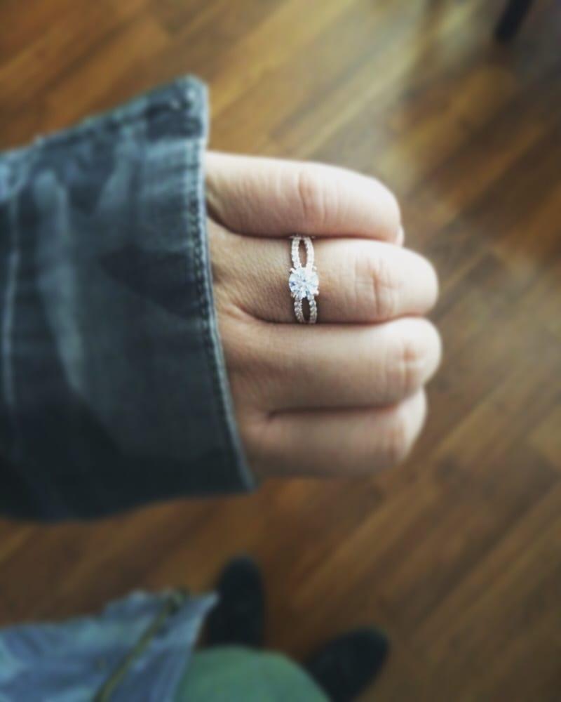 Errol s jewelry 30 foto e 116 recensioni gioiellerie for Media jewelry los angeles
