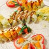 Sushi Ting