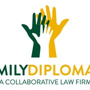 The law offices of marina r taylor get quote divorce family family diplomacy a collaborative law firm solutioingenieria Images