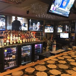 The Sportsbook Bar Grill Wash Park