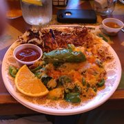 kays country kitchen s orcutt country kitchen 224 photos amp 344 reviews 2073