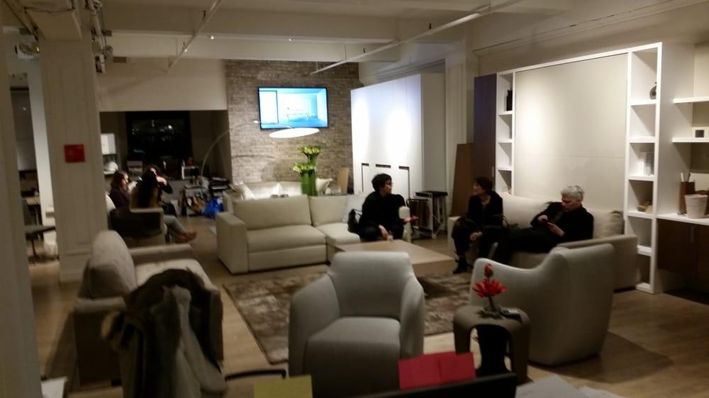 Milano smart living home decor 200 lexington avenue for 200 lexington ave new york