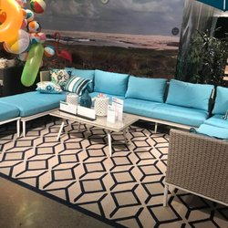 Photo Of Furniture King   Modesto, CA, United States.