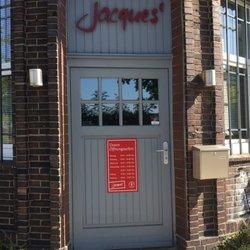 Jacques Wein Depot Wein Bier Spirituosen Am Neustadtsbahnhof